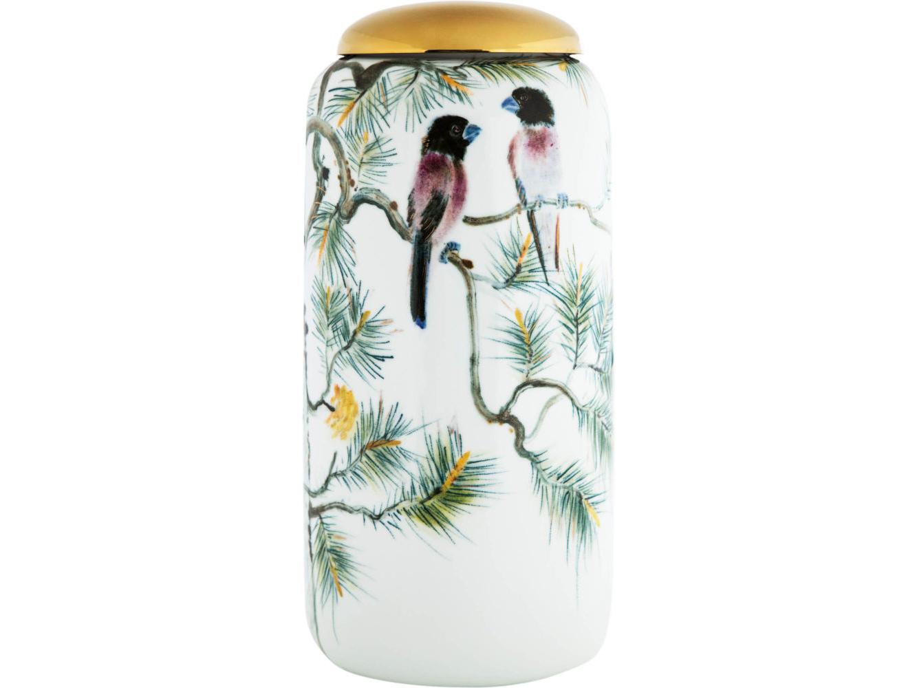 Декоративная ваза M-Style 15436543 от thefurnish