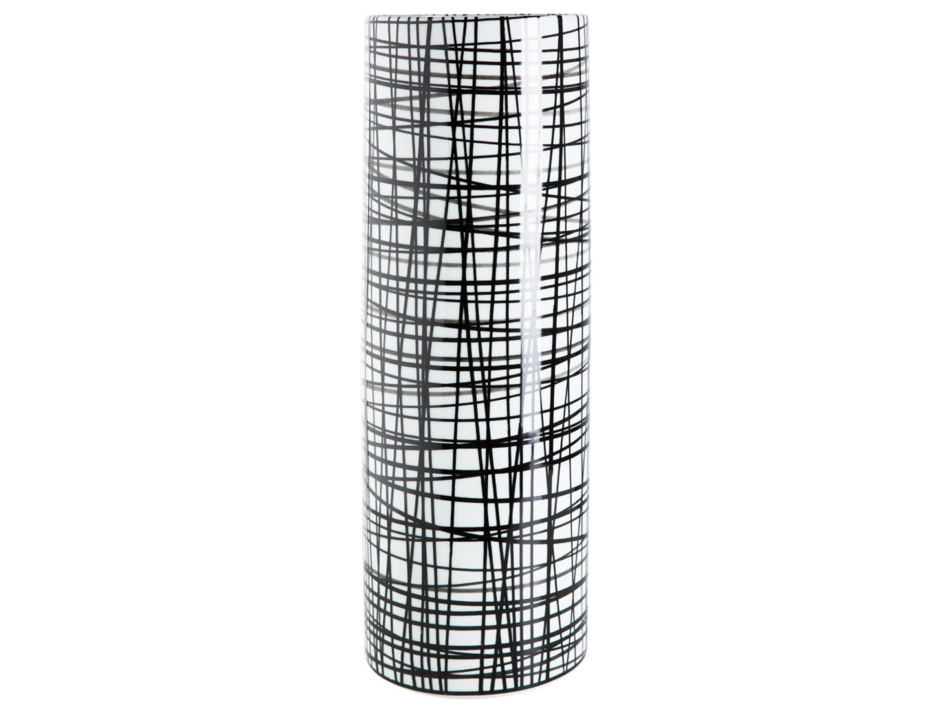 ВазаВазы<br><br><br>Material: Керамика<br>Высота см: 58.0