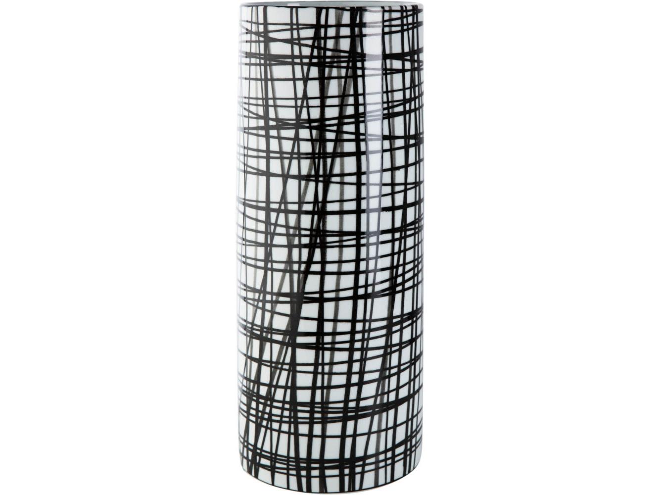 Декоративная ваза M-Style 15436456 от thefurnish