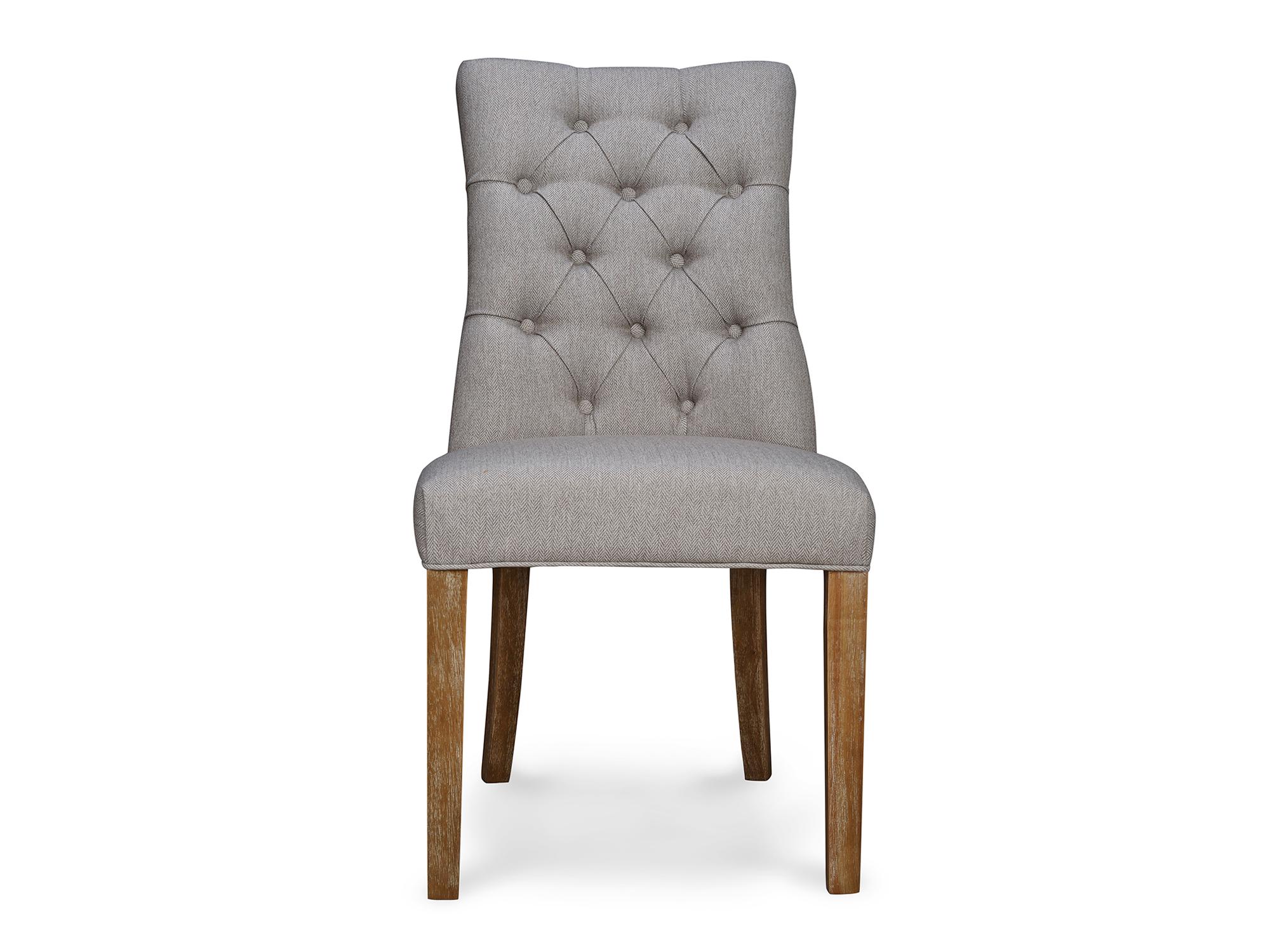 Martin Martin IIОбеденные стулья<br><br><br>Material: Текстиль