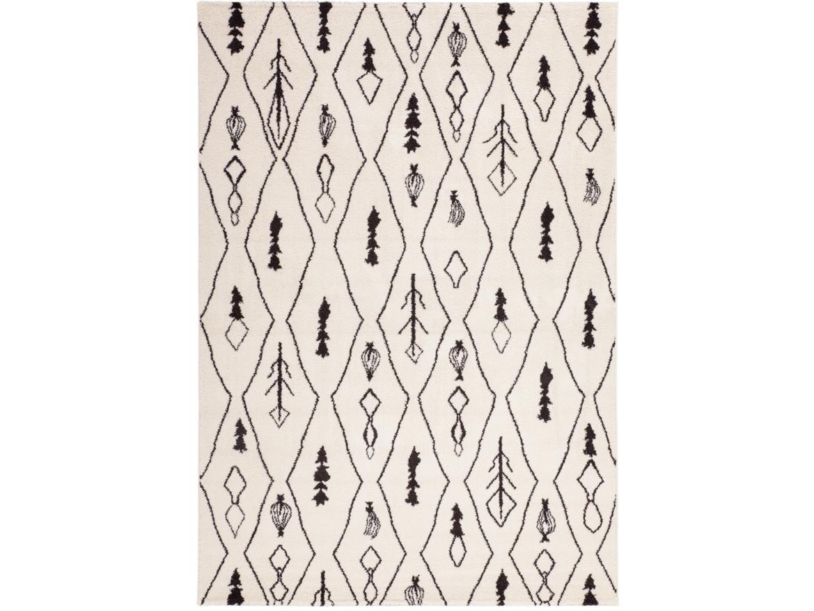 Ковер Tunis ivoryПрямоугольные ковры<br>Трендовые скандинавские дизайны прекрасно <br>подойдут в современный и этнический интерьер.&amp;amp;nbsp;&amp;lt;div&amp;gt;&amp;lt;br&amp;gt;&amp;lt;/div&amp;gt;&amp;lt;div&amp;gt;Высота ворса - 10 мм.&amp;amp;nbsp;&amp;lt;/div&amp;gt;&amp;lt;div&amp;gt;Основа - джут.&amp;lt;/div&amp;gt;&amp;lt;div&amp;gt;Материал: полипропилен.&amp;lt;br&amp;gt;&amp;lt;/div&amp;gt;<br><br>Material: Текстиль<br>Ширина см: 160.0<br>Высота см: 1.0<br>Глубина см: 230.0