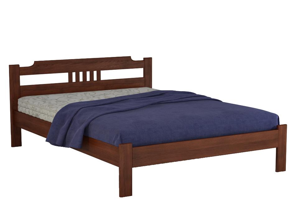 Кровать  БельфорДеревянные кровати<br>&amp;lt;div&amp;gt;Без каких-либо слов, кровать для ценителей качественной обработки благородного дерева и минимализма в любом интерьере. Доступна в комплектации с высоким и низким изножьем.&amp;amp;nbsp;&amp;lt;/div&amp;gt;&amp;lt;div&amp;gt;&amp;lt;br&amp;gt;&amp;lt;/div&amp;gt;&amp;lt;div&amp;gt;Базовая комплектация включает в себя основание под матрас&amp;amp;nbsp;&amp;lt;/div&amp;gt;&amp;lt;div&amp;gt;Модель оснащена прочным ортопедическим основанием из массива ценных пород древесниы бука или ясеня&amp;lt;/div&amp;gt;&amp;lt;div&amp;gt;&amp;lt;br&amp;gt;&amp;lt;/div&amp;gt;&amp;lt;div&amp;gt;Также доступны другие цвета: черный, красный, белый, оранжевый.&amp;amp;nbsp;&amp;lt;/div&amp;gt;&amp;lt;div&amp;gt;Размер спального места: 80x190.&amp;lt;/div&amp;gt;<br><br>Material: Бук<br>Ширина см: 91<br>Высота см: 83<br>Глубина см: 196