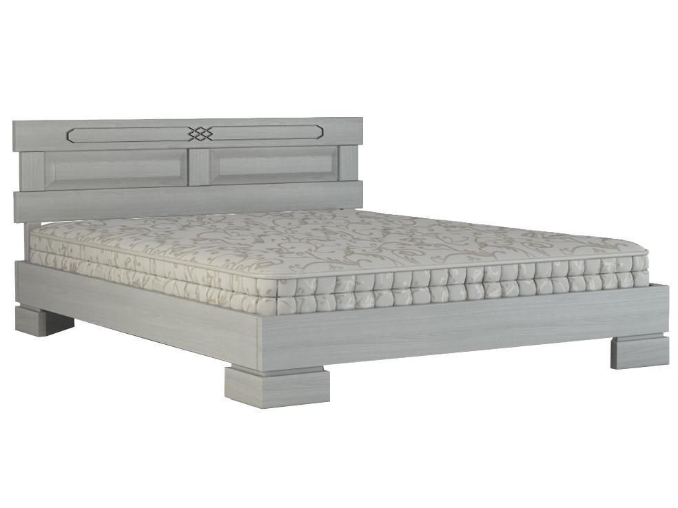 Кровать  ВарнаДеревянные кровати<br>&amp;lt;div&amp;gt;Модель кровати, которая изготавливается с двумя типами изголовий: неоклассика и модерн. Эта модель оснащена прочным ортопедическим основанием из массива бука или ясеня. Варна занимает отдельное почетное место в ассортименте компании и благодаря своему эксклюзивному дизайнерскому решению.&amp;lt;/div&amp;gt;&amp;lt;div&amp;gt;&amp;lt;br&amp;gt;&amp;lt;/div&amp;gt;&amp;lt;div&amp;gt;Не может быть оснащена ящиком для белья с газовым подъемным механизмом (в отличие от всех остальных моделей).&amp;amp;nbsp;&amp;lt;/div&amp;gt;&amp;lt;div&amp;gt;Доступны другие цвета: черный, коричневый, красный.&amp;amp;nbsp;&amp;lt;/div&amp;gt;&amp;lt;div&amp;gt;Размер спального места: 90x190.&amp;lt;/div&amp;gt;<br><br>Material: Бук<br>Ширина см: 97<br>Высота см: 84<br>Глубина см: 199