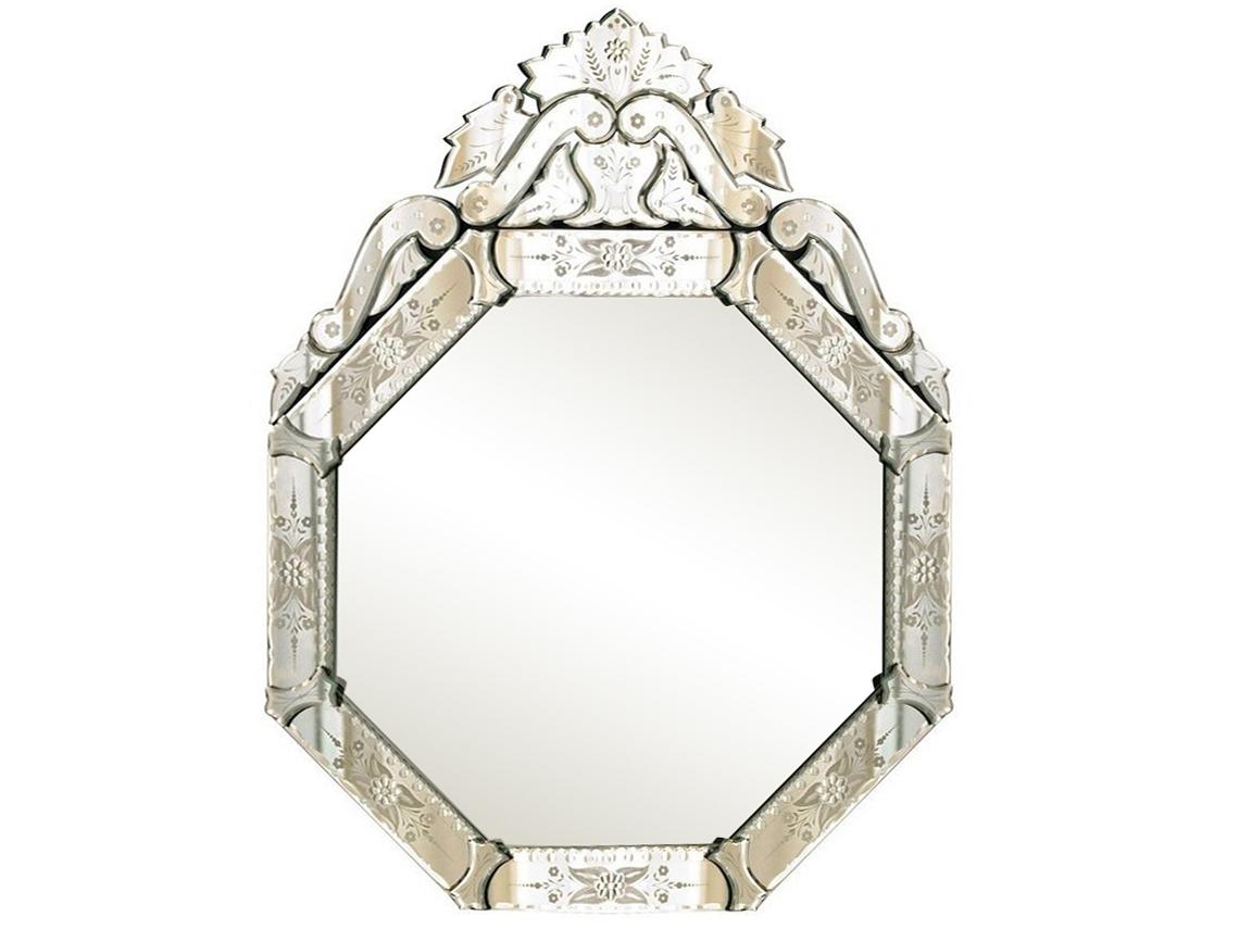 Зеркало КастеллоНастенные зеркала<br>Крепления входят в стоимость.<br><br>Material: Стекло<br>Ширина см: 75.0<br>Высота см: 110.0<br>Глубина см: 2.0