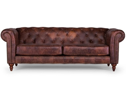 "Диван ""Chesterfield"""
