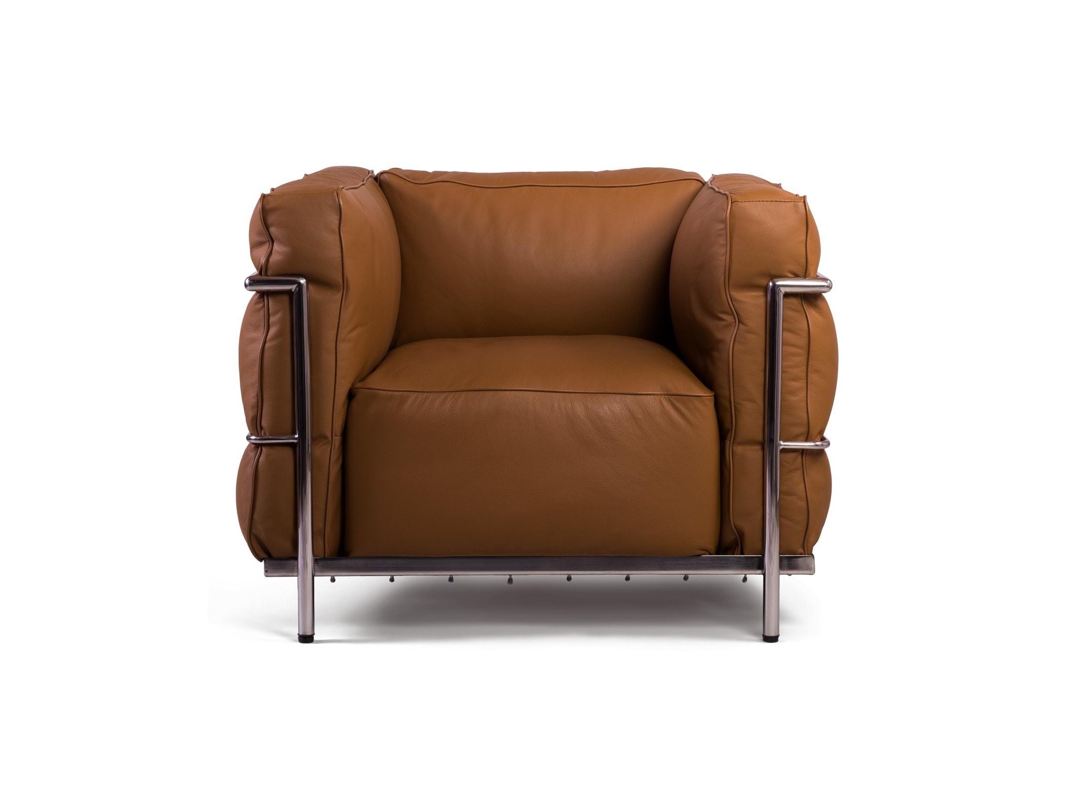 КреслоИнтерьерные кресла<br><br><br>Material: Экокожа<br>Ширина см: 72.0<br>Высота см: 90.0<br>Глубина см: 70.0