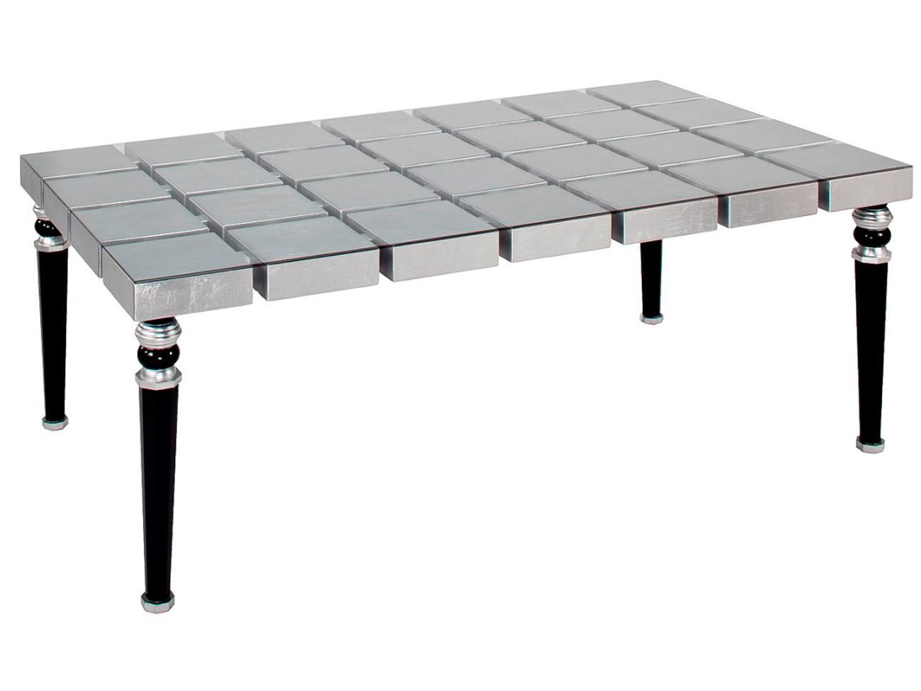 СтолОбеденные столы<br>Стекло в комлект не входит.&amp;amp;nbsp;&amp;lt;div&amp;gt;К этому столу можно дополнительно приобрести стекло на столешницу.&amp;lt;/div&amp;gt;<br><br>Material: МДФ<br>Ширина см: 166.0<br>Высота см: 76.0<br>Глубина см: 109.0