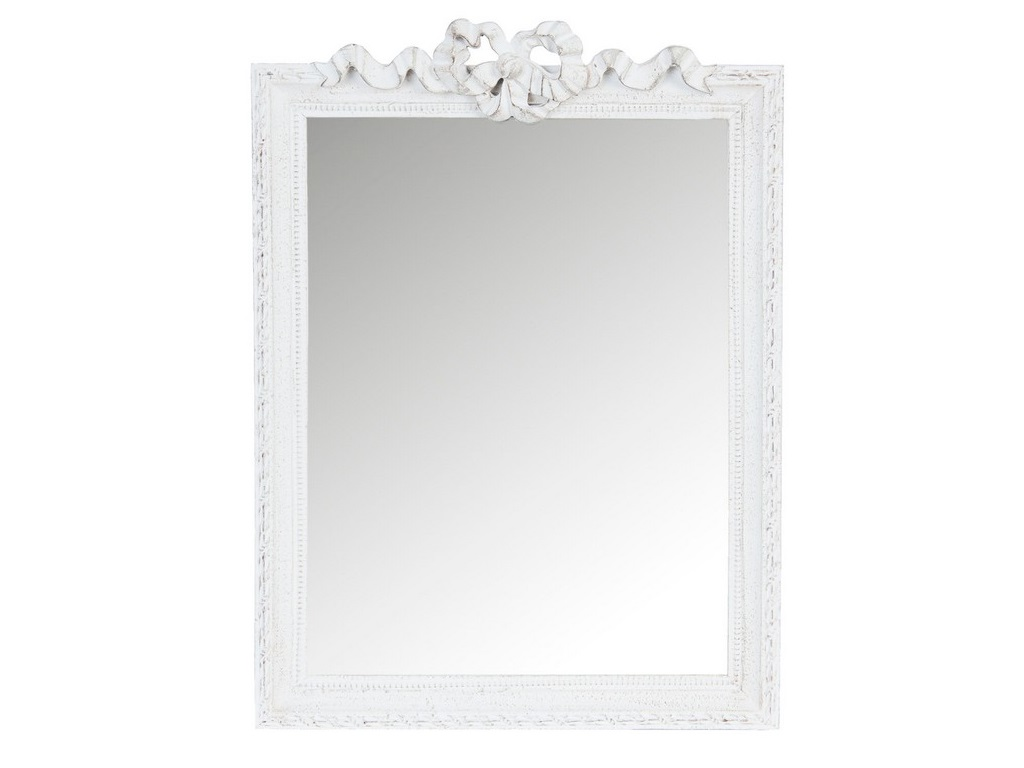 ЗеркалоНастенные зеркала<br>Зеркало<br><br>Material: Дерево<br>Ширина см: 30<br>Высота см: 40<br>Глубина см: 2