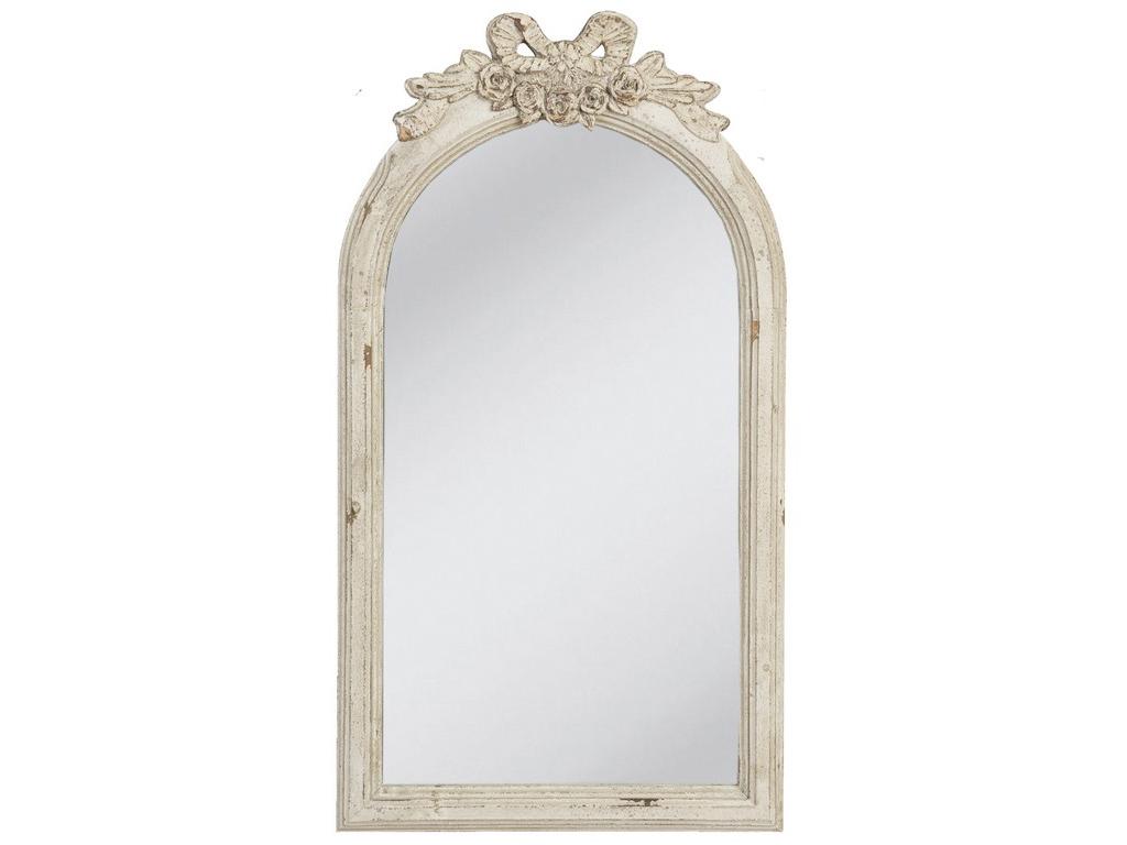 ЗеркалоНастенные зеркала<br><br><br>Material: Полистоун<br>Ширина см: 50.0<br>Высота см: 91.0<br>Глубина см: 6.0