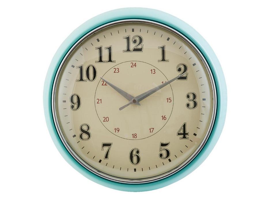 ЧасыНастенные часы<br>Кварцевый механизм<br><br>Material: Металл<br>Глубина см: 8.0