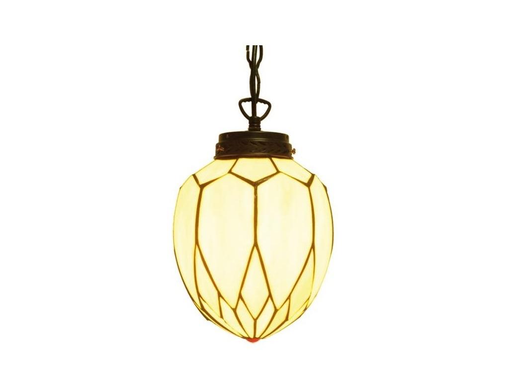 Лампа TiffanyПодвесные светильники<br>&amp;lt;div&amp;gt;Вид цоколя: E14&amp;lt;/div&amp;gt;&amp;lt;div&amp;gt;Мощность: &amp;amp;nbsp;40W&amp;amp;nbsp;&amp;lt;/div&amp;gt;&amp;lt;div&amp;gt;Количество ламп: 1 (нет в комплекте)&amp;lt;/div&amp;gt;<br><br>Material: Стекло<br>Высота см: 155.0