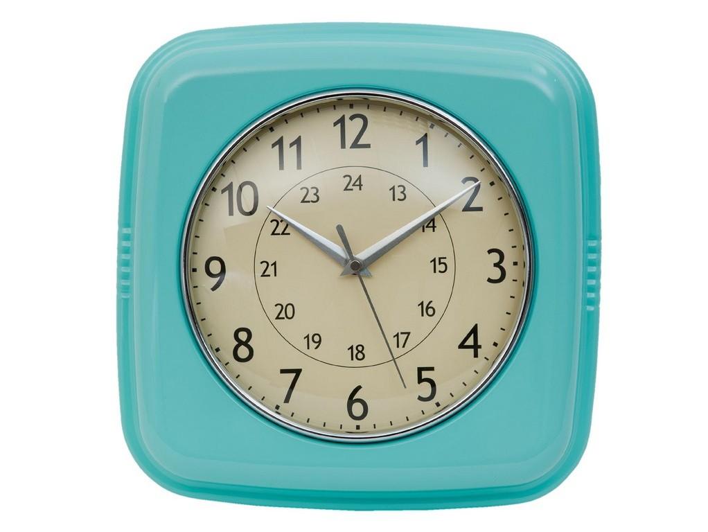 ЧасыНастольные часы<br><br><br>Material: Металл<br>Ширина см: 28.0<br>Высота см: 28.0<br>Глубина см: 8.0