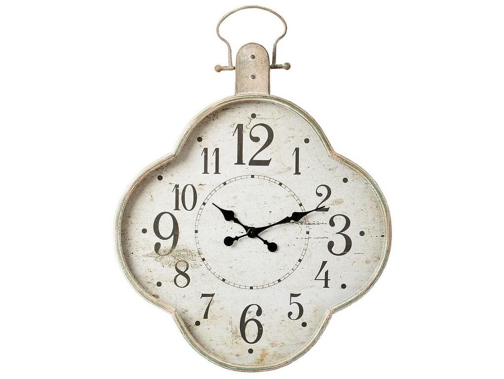ЧасыНастенные часы<br><br><br>Material: Дерево<br>Ширина см: 65.0<br>Высота см: 82.0<br>Глубина см: 7.0