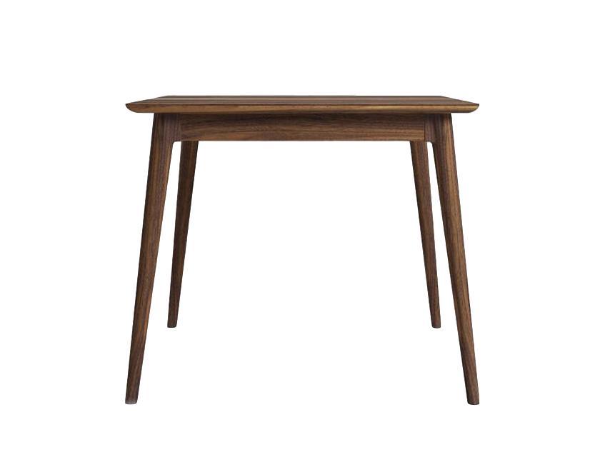 Стол обеденный VintageОбеденные столы<br>Красота, как известно, главная спасительница мира. А ещё, мы думаем, она – хранительница домашнего уюта. И поэтому рады делиться этой красотой с вами. В её поисках наши агенты без устали исследуют мебельные фабрики и творческие мастерские по всему миру. И отбирают только лучшее. При этом не просто красивое, но и идеально качественное, удобное, функциональное, созданное вручную из натуральных материалов. Это непростой труд, но наградой за него служит то удовольствие, с которым наши покупатели пользуются приобретёнными у нас предметами интерьера и мебелью.<br><br>Material: Тик<br>Ширина см: 90<br>Высота см: 78<br>Глубина см: 90