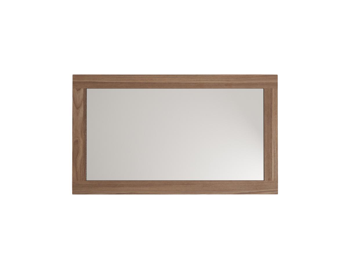 Зеркало MaxНастенные зеркала<br>Красота, как известно, главная спасительница мира. А ещё, мы думаем, она – хранительница домашнего уюта. И поэтому рады делиться этой красотой с вами. В её поисках наши агенты без устали исследуют мебельные фабрики и творческие мастерские по всему миру. И отбирают только лучшее. При этом не просто красивое, но и идеально качественное, удобное, функциональное, созданное вручную из натуральных материалов. Это непростой труд, но наградой за него служит то удовольствие, с которым наши покупатели пользуются приобретёнными у нас предметами интерьера и мебелью.<br><br>Material: Тик<br>Ширина см: 120.0<br>Высота см: 70.0<br>Глубина см: 2