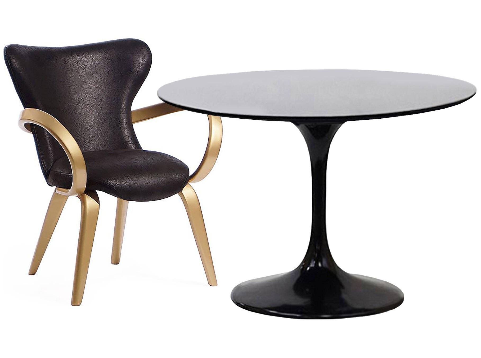Обеденная группа Apriori TКомплекты для столовой<br>Обеденный круглый стол с лаконичным основанием из акрилового камня. <br>Стол в комплекте со стульями серии  &amp;quot;априори S&amp;quot;. Такой яркий деревянный стул будет актуален для современного интерьера или стиля лофт. Он отлично подойдёт для дома, лоджии, сада, а также для кафе и баров.&amp;amp;nbsp;<br><br>&amp;lt;div&amp;gt;&amp;lt;br&amp;gt;&amp;lt;/div&amp;gt;&amp;lt;div&amp;gt;Размеры стола : 90/77 см.&amp;amp;nbsp;&amp;lt;/div&amp;gt;&amp;lt;div&amp;gt;Материал стола: акриловый камень&amp;amp;nbsp;&amp;lt;/div&amp;gt;&amp;lt;div&amp;gt;Размеры стула: 75х62х85см.&amp;amp;nbsp;&amp;lt;/div&amp;gt;&amp;lt;div&amp;gt;Материал стула: массив березы.&amp;lt;/div&amp;gt;<br><br>Material: Дерево<br>Ширина см: 62.0<br>Высота см: 85.0<br>Глубина см: 75.0