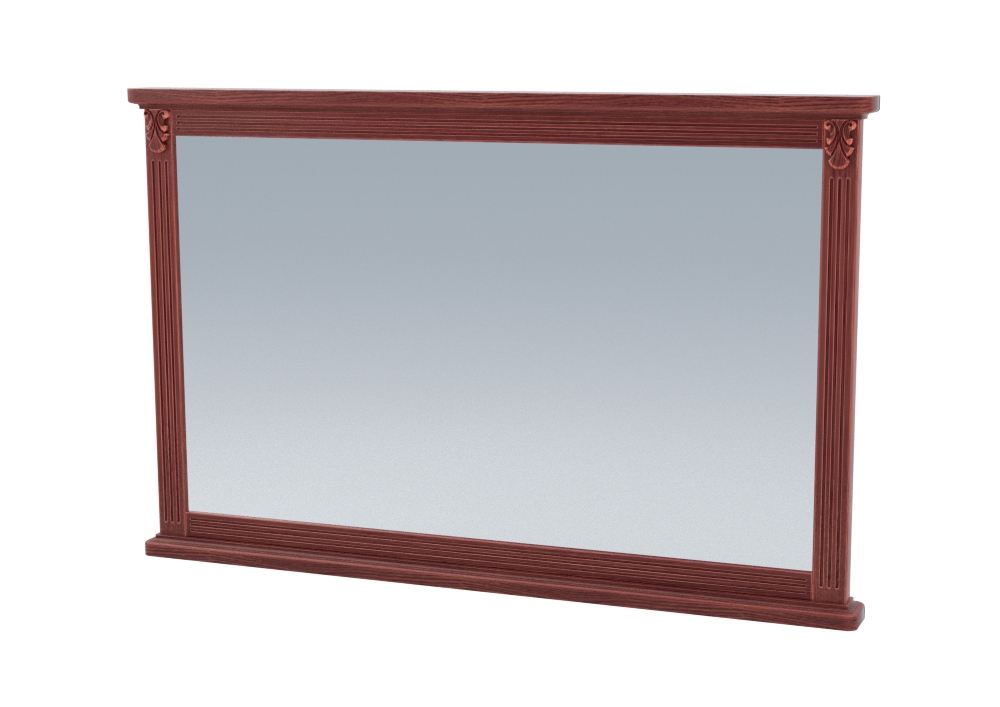 Зеркало ПалермоНастенные зеркала<br>Зеркало поставляется в багете из массива бука или ясеня.&amp;amp;nbsp;&amp;lt;div&amp;gt;&amp;lt;br&amp;gt;&amp;lt;/div&amp;gt;&amp;lt;div&amp;gt;&amp;lt;span style=&amp;quot;font-size: 14px;&amp;quot;&amp;gt;Доступны другие цвета: красный, черный, белый, оранжевый.&amp;amp;nbsp;&amp;lt;/span&amp;gt;&amp;lt;br&amp;gt;&amp;lt;/div&amp;gt;&amp;lt;div&amp;gt;&amp;lt;span style=&amp;quot;font-size: 14px;&amp;quot;&amp;gt;Возможно крепление к комоду&amp;amp;nbsp;&amp;lt;/span&amp;gt;&amp;lt;span style=&amp;quot;font-size: 14px;&amp;quot;&amp;gt;Палермо&amp;lt;/span&amp;gt;&amp;lt;span style=&amp;quot;font-size: 14px;&amp;quot;&amp;gt;&amp;amp;nbsp;&amp;lt;/span&amp;gt;&amp;lt;span style=&amp;quot;font-size: 14px;&amp;quot;&amp;gt;или к стене.&amp;lt;/span&amp;gt;&amp;lt;/div&amp;gt;<br><br>Material: Бук