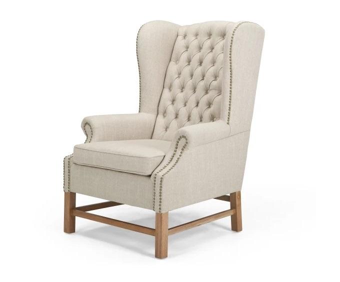 Кресло Marble