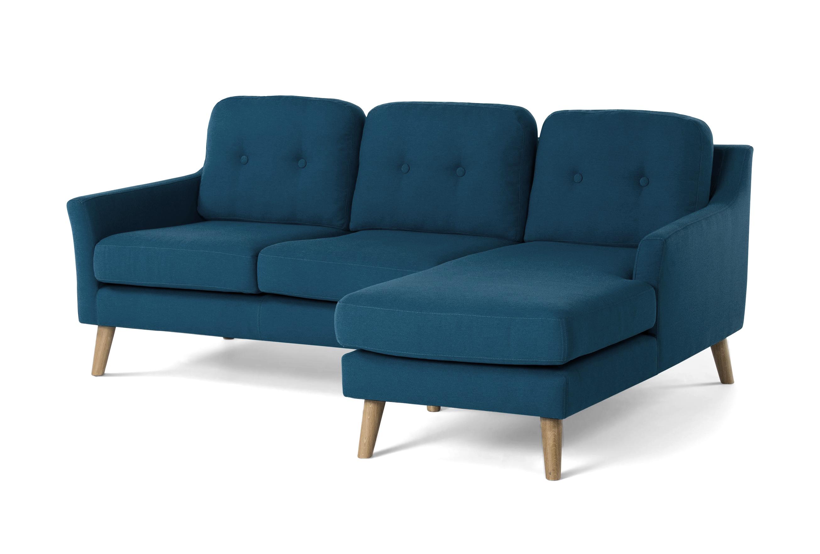 Угловой диван OllyУгловые диваны<br>&amp;lt;div&amp;gt;Сочетание современного подхода в дизайне с ретро стилем - это всегда немного рискованно и результат бывает непредсказуемым. Но в случае с диваном &amp;quot;Olly&amp;quot; все сложилось наилучшим образом! Главным его достоинством мы считаем сочетание высоких изогнутых ножек и сидения-подушки. Из-за этого сочетания диван выглядит и ощущается очень компактным и удобным, не смотря на свои габариты.&amp;lt;br&amp;gt;&amp;lt;/div&amp;gt;&amp;lt;div&amp;gt;&amp;lt;br&amp;gt;&amp;lt;/div&amp;gt;Материал: бук, текстиль.&amp;amp;nbsp;&amp;lt;div&amp;gt;Корпус: массив, фанера.&amp;lt;br&amp;gt;&amp;lt;/div&amp;gt;<br><br>Material: Текстиль<br>Ширина см: 204.0<br>Высота см: 83.0<br>Глубина см: 132.0