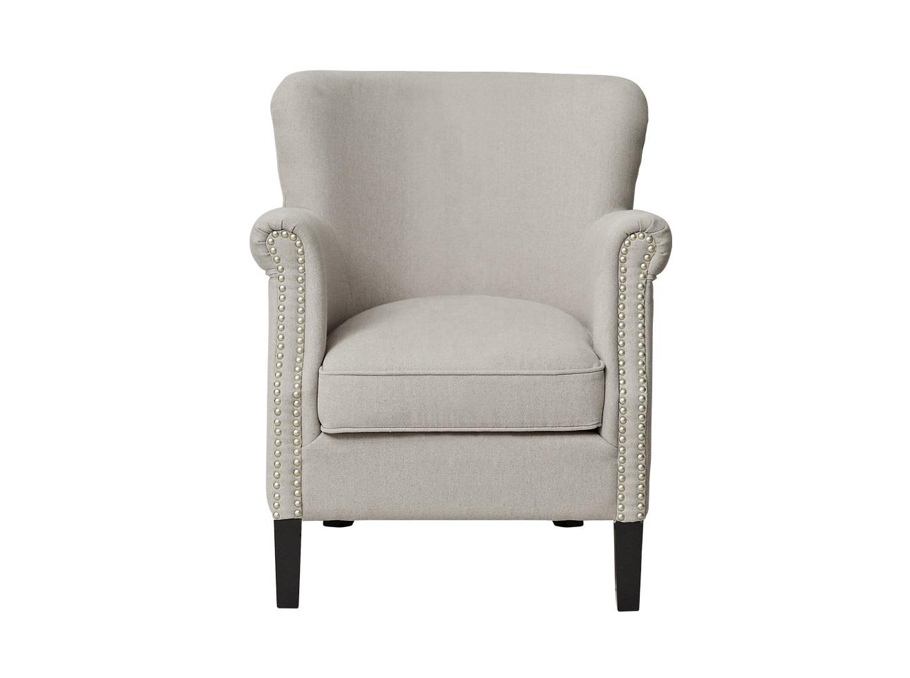 Кресло RolandИнтерьерные кресла<br><br><br>Material: Текстиль<br>Ширина см: 68.0<br>Высота см: 78.0<br>Глубина см: 72.0