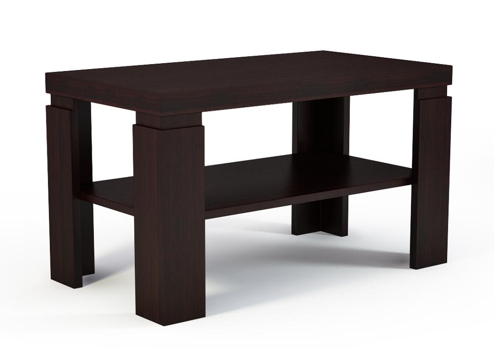Стол журнальный ВарнаЖурнальные столики<br>Оригинальный журнальный столик выполненный в едином стиле, предусмотренном коллекцией мебели для спальни &amp;quot;Варна&amp;quot;. Имеет дополнительную нишу под столешницей с доступом с четырех сторон.&amp;lt;div&amp;gt;&amp;lt;br&amp;gt;&amp;lt;div&amp;gt;&amp;lt;span style=&amp;quot;font-size: 14px;&amp;quot;&amp;gt;Доступны другие цвета: черный, красный, белый, оранжевый.&amp;amp;nbsp;&amp;lt;/span&amp;gt;&amp;lt;br&amp;gt;&amp;lt;/div&amp;gt;&amp;lt;/div&amp;gt;<br><br>Material: Ясень<br>Ширина см: 90.0<br>Высота см: 52.0<br>Глубина см: 50.0