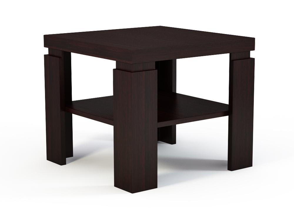 Стол журнальный ПармаЖурнальные столики<br>&amp;lt;span style=&amp;quot;font-size: 14px;&amp;quot;&amp;gt;Оригинальный журнальный столик выполненный в едином стиле, предусмотренном коллекцией мебели для спальни &amp;quot;Варна&amp;quot;.&amp;amp;nbsp;&amp;lt;/span&amp;gt;&amp;lt;div style=&amp;quot;font-size: 14px;&amp;quot;&amp;gt;Имеет дополнительную нишу под столешницей с доступом с четырех сторон.&amp;lt;div&amp;gt;&amp;lt;br&amp;gt;&amp;lt;/div&amp;gt;&amp;lt;div&amp;gt;&amp;lt;span style=&amp;quot;font-size: 14px;&amp;quot;&amp;gt;Доступны другие цвета: красный, белый, черный, серый, оранжевый.&amp;amp;nbsp;&amp;lt;/span&amp;gt;&amp;lt;/div&amp;gt;&amp;lt;/div&amp;gt;<br><br>Material: Ясень<br>Ширина см: 50.0<br>Высота см: 52.0<br>Глубина см: 50.0