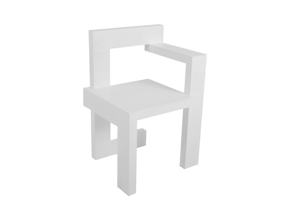 Стул СтелтманТабуреты<br>Реплика знаменитых образцов Геррита Ритвельда, <br><br>Мебель сделана по оригинальным чертежам, с соблюдением всех размеров.<br><br>Material: Береза<br>Ширина см: 50.0<br>Высота см: 73.0<br>Глубина см: 45.0