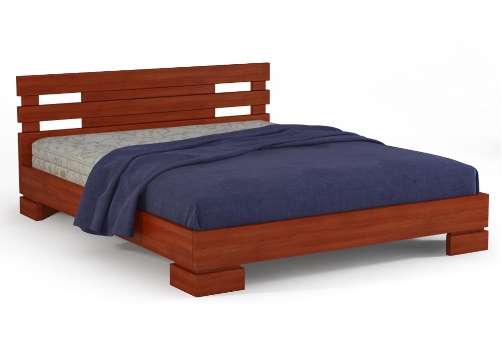 Кровать ВарнаДеревянные кровати<br>Эта модель оснащена прочным ортопедическим основанием из массива бука или ясеня.&amp;amp;nbsp;&amp;lt;div&amp;gt;&amp;lt;div&amp;gt;Размер спального места: 90x190.&amp;lt;/div&amp;gt;&amp;lt;/div&amp;gt;&amp;lt;div&amp;gt;Также доступны другие цвета: черный, красный, белый, оранжевый.&amp;amp;nbsp;&amp;lt;br&amp;gt;&amp;lt;/div&amp;gt;<br><br>Material: Бук<br>Ширина см: 97<br>Высота см: 84<br>Глубина см: 199