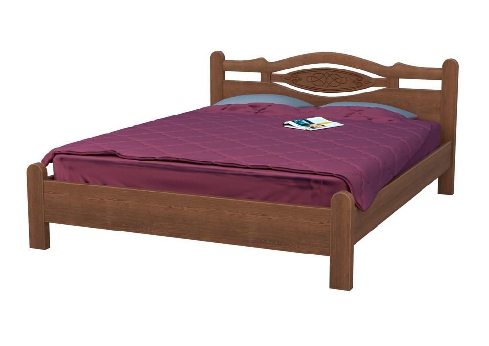 Кровать ОрденДеревянные кровати<br>Кровать Орден идеально впишется в Ваш интерьер и подчеркнет уют Вашего дома.&amp;lt;div&amp;gt;&amp;lt;br&amp;gt;&amp;lt;div&amp;gt;Может изготавливаться с одной или двумя спинками.&amp;lt;/div&amp;gt;&amp;lt;div&amp;gt;Модель оснащена прочным ортопедическим основанием из массива ценных пород древесины бука или ясеня.&amp;amp;nbsp;&amp;lt;/div&amp;gt;&amp;lt;div&amp;gt;Вся мебель покрывается высококачественным полиуретановым лаком (Испания), что защищает поверхность от царапин и прочих повреждений.&amp;amp;nbsp;&amp;lt;/div&amp;gt;&amp;lt;div&amp;gt;Размер спального места: 90x190.&amp;lt;div&amp;gt;Также доступны другие цвета: черный, красный, белый, оранжевый.&amp;amp;nbsp;&amp;lt;br&amp;gt;&amp;lt;/div&amp;gt;&amp;lt;/div&amp;gt;&amp;lt;/div&amp;gt;<br><br>Material: Бук<br>Ширина см: 98<br>Высота см: 96<br>Глубина см: 198