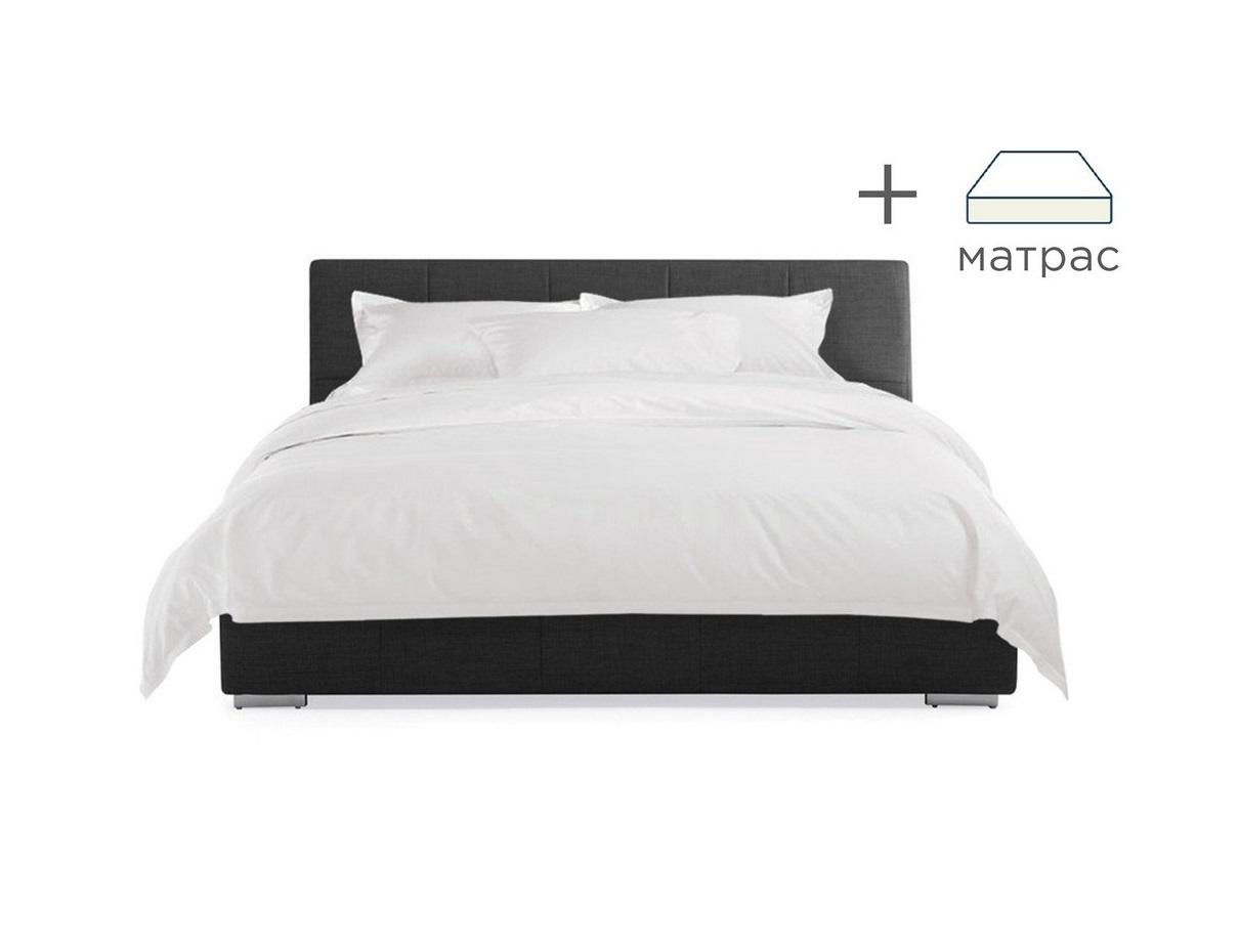 Кровать Acer с матрасомКровати + матрасы<br>&amp;lt;div&amp;gt;Выгодная скидка при покупке комплекта!&amp;lt;/div&amp;gt;&amp;lt;div&amp;gt;Кровать вместе с ортопедическим матрасом &amp;quot;Ascona Terapia Spectra&amp;quot;.&amp;lt;/div&amp;gt;&amp;lt;div&amp;gt;&amp;lt;br&amp;gt;&amp;lt;/div&amp;gt;&amp;lt;div&amp;gt;Характеристики кровати:&amp;lt;/div&amp;gt;&amp;lt;div&amp;gt;Кровать производится в сборе со съемными чехлами на основании и отвечает высочайшим европейским стандартам.&amp;lt;/div&amp;gt;&amp;lt;div&amp;gt;Размер спального места: 160х200.&amp;lt;/div&amp;gt;&amp;lt;div&amp;gt;&amp;lt;br&amp;gt;&amp;lt;/div&amp;gt;&amp;lt;div&amp;gt;Характеристики матраса:&amp;amp;nbsp;&amp;lt;/div&amp;gt;&amp;lt;div&amp;gt;Блок независимых пружин «Песочные часы Extra»&amp;lt;/div&amp;gt;&amp;lt;div&amp;gt;Короб из пены Orto Foam&amp;lt;/div&amp;gt;&amp;lt;div&amp;gt;Чехол изготовлен из гигиеничного хлопкового жаккарда с антибактериальной пропиткой с ионами Ag+&amp;lt;/div&amp;gt;&amp;lt;div&amp;gt;Размеры матраса: 160*200*20&amp;lt;/div&amp;gt;&amp;lt;div&amp;gt;&amp;lt;br&amp;gt;&amp;lt;/div&amp;gt;<br><br>Material: Дерево<br>Ширина см: 170<br>Высота см: 100<br>Глубина см: 210
