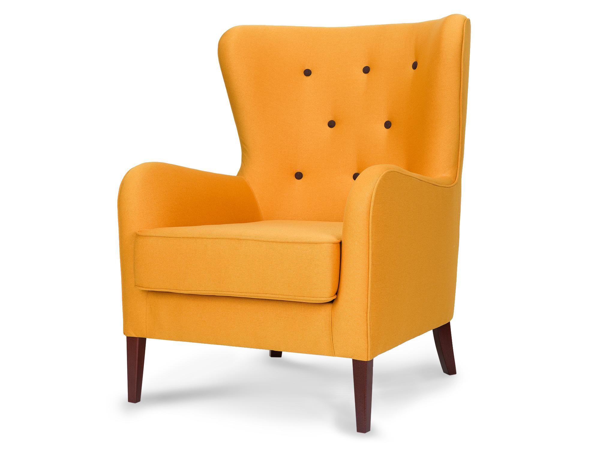 Кресло MoriartyКресла с высокой спинкой<br>&amp;lt;div&amp;gt;Идеальное кресло для вынашивания планов покорения завтрашнего дня. Покори мир с комфортом!&amp;lt;/div&amp;gt;&amp;lt;div&amp;gt;&amp;lt;br&amp;gt;&amp;lt;/div&amp;gt;&amp;lt;div&amp;gt;Корпус: фанера, брус.&amp;amp;nbsp;&amp;lt;/div&amp;gt;&amp;lt;div&amp;gt;Ткань: 100% полиэстер - 40 000 циклов.&amp;amp;nbsp;&amp;lt;/div&amp;gt;&amp;lt;div&amp;gt;Ножки: дуб.&amp;amp;nbsp;&amp;lt;/div&amp;gt;&amp;lt;div&amp;gt;Есть возможность изготовления в другом материале обивки.&amp;lt;/div&amp;gt;<br><br>Material: Текстиль<br>Ширина см: 76<br>Высота см: 102<br>Глубина см: 90