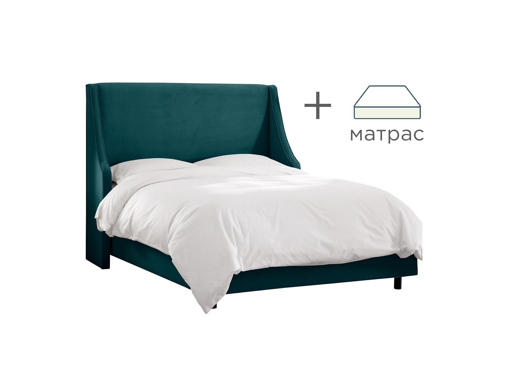 Кровать Montreal с матрасомКровати + матрасы<br>&amp;lt;div&amp;gt;Выгодная скидка при покупке комплекта!&amp;lt;/div&amp;gt;&amp;lt;div&amp;gt;Кровать вместе с ортопедическим матрасом &amp;quot;Ascona Terapia Quadra&amp;quot;.&amp;lt;/div&amp;gt;&amp;lt;div&amp;gt;&amp;lt;br&amp;gt;&amp;lt;/div&amp;gt;&amp;lt;div&amp;gt;Характеристики кровати:&amp;lt;/div&amp;gt;&amp;lt;div&amp;gt;Размер спального места: 160х200 см&amp;lt;br&amp;gt;&amp;lt;/div&amp;gt;&amp;lt;div&amp;gt;Материалы: массив, текстиль&amp;amp;nbsp;&amp;lt;br&amp;gt;&amp;lt;/div&amp;gt;&amp;lt;div&amp;gt;&amp;lt;br&amp;gt;&amp;lt;/div&amp;gt;&amp;lt;div&amp;gt;Характеристики матрасы:&amp;lt;/div&amp;gt;&amp;lt;div&amp;gt;&amp;lt;div&amp;gt;Блок независимых пружин «Песочные часы Extra»&amp;lt;br&amp;gt;&amp;lt;/div&amp;gt;&amp;lt;div&amp;gt;Кокосовая плита&amp;lt;/div&amp;gt;&amp;lt;div&amp;gt;Короб из пены &amp;quot;Orto Foam&amp;quot;&amp;lt;/div&amp;gt;&amp;lt;div&amp;gt;Чехол матраса сшит из трикотажа с антибактериальной пропиткой и ионами Ag+&amp;lt;/div&amp;gt;&amp;lt;/div&amp;gt;&amp;lt;div&amp;gt;&amp;lt;br&amp;gt;&amp;lt;/div&amp;gt;<br><br>Material: Текстиль<br>Ширина см: 225<br>Высота см: 140<br>Глубина см: 180