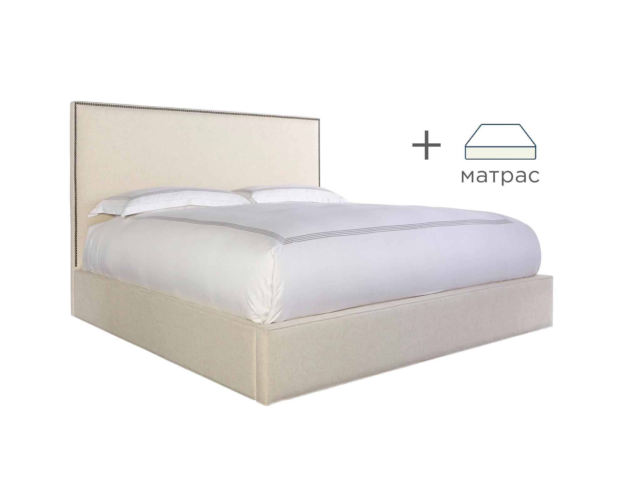 Кровать Guide Park с матрасомКровати + матрасы<br>&amp;lt;div&amp;gt;Выгодная скидка при покупке комплекта!&amp;lt;/div&amp;gt;&amp;lt;div&amp;gt;Кровать вместе с ортопедическим матрасом &amp;quot;Ascona Terapia Spectra&amp;quot;&amp;lt;/div&amp;gt;&amp;lt;div&amp;gt;&amp;lt;br&amp;gt;&amp;lt;/div&amp;gt;&amp;lt;div&amp;gt;Размер спального места: 160х200&amp;lt;br&amp;gt;&amp;lt;/div&amp;gt;&amp;lt;div&amp;gt;&amp;lt;br&amp;gt;&amp;lt;/div&amp;gt;&amp;lt;div&amp;gt;Характеристики матраса:&amp;lt;/div&amp;gt;&amp;lt;div&amp;gt;&amp;lt;div&amp;gt;Блок независимых пружин «Песочные часы Extra»&amp;lt;/div&amp;gt;&amp;lt;div&amp;gt;Короб из пены Orto Foam&amp;lt;/div&amp;gt;&amp;lt;div&amp;gt;Чехол изготовлен из гигиеничного хлопкового жаккарда с антибактериальной пропиткой с ионами Ag+&amp;lt;/div&amp;gt;&amp;lt;/div&amp;gt;&amp;lt;div&amp;gt;&amp;lt;br&amp;gt;&amp;lt;/div&amp;gt;<br><br>Material: Текстиль<br>Ширина см: 170<br>Высота см: 130<br>Глубина см: 210