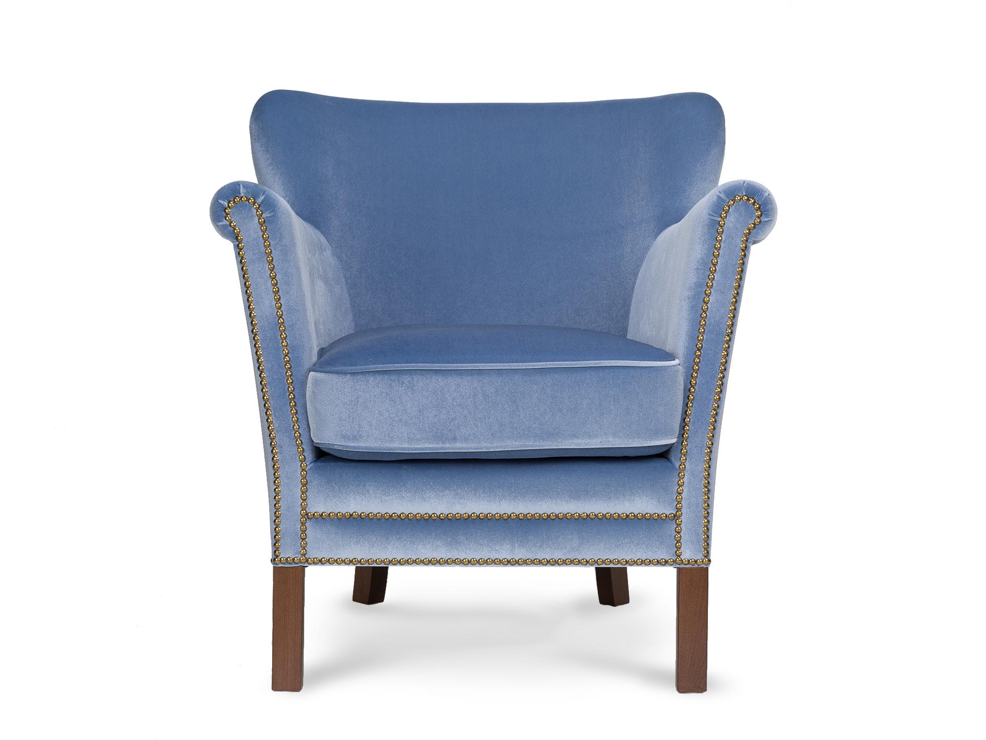 Кресло MyFurnish 15432532 от thefurnish