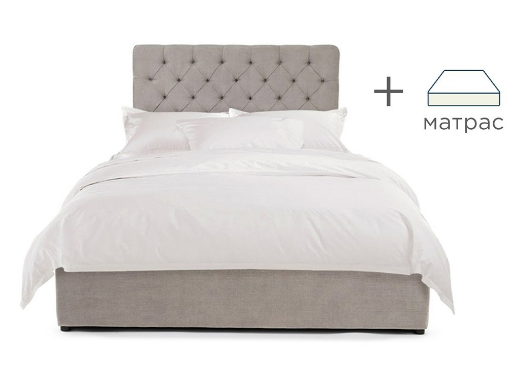 Кровать Style с матрасомКровати + матрасы<br>&amp;lt;div&amp;gt;Выгодная скидка при покупке комплекта!&amp;lt;/div&amp;gt;&amp;lt;div&amp;gt;Кровать в скандинавском стиле вместе с ортопедическим матрасом &amp;quot;Ascona Terapia Spectra&amp;quot;&amp;lt;/div&amp;gt;&amp;lt;div&amp;gt;&amp;lt;br&amp;gt;&amp;lt;/div&amp;gt;&amp;lt;div&amp;gt;Характеристики кровати:&amp;lt;/div&amp;gt;&amp;lt;div&amp;gt;Размер спального места: 160*200&amp;lt;/div&amp;gt;&amp;lt;div&amp;gt;Материалы: бук, текстиль&amp;amp;nbsp;&amp;lt;/div&amp;gt;&amp;lt;div&amp;gt;Варианты исполнения: более 200 цветов высокой категории&amp;amp;nbsp;&amp;lt;/div&amp;gt;&amp;lt;div&amp;gt;&amp;lt;br&amp;gt;&amp;lt;/div&amp;gt;&amp;lt;div&amp;gt;Характеристики матраса:&amp;lt;/div&amp;gt;&amp;lt;div&amp;gt;100% хлопковый жаккард с антибактериальной пропиткой с ионами Ag+&amp;lt;/div&amp;gt;&amp;lt;div&amp;gt;Кокосовая плита&amp;lt;/div&amp;gt;&amp;lt;div&amp;gt;Блок независимых пружин «Песочные часы Extra»&amp;lt;/div&amp;gt;&amp;lt;div&amp;gt;Короб по периметру из пены Orto Foam®&amp;lt;/div&amp;gt;<br><br>Material: Текстиль<br>Ширина см: 215<br>Высота см: 130<br>Глубина см: 170