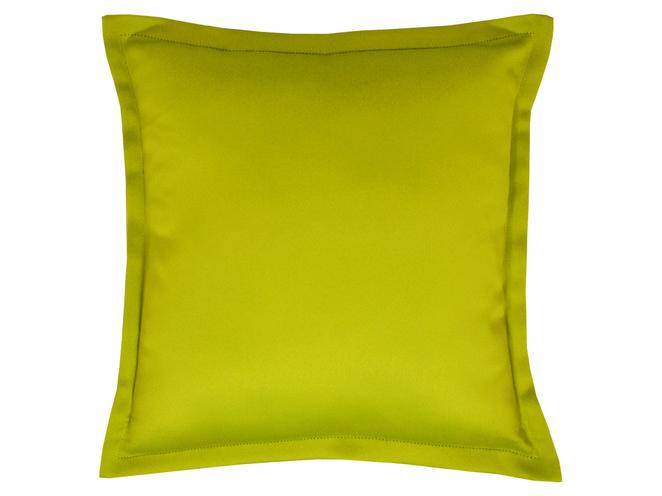 Подушка Весенняя листва 45х45 см.Квадратные подушки и наволочки<br>Декоративная подушка   со съемным чехлом. Рекомендована бережная ручная стирка.&amp;lt;div&amp;gt;&amp;lt;br&amp;gt;&amp;lt;/div&amp;gt;&amp;lt;div&amp;gt;Материал: Полиэстер&amp;lt;br&amp;gt;&amp;lt;/div&amp;gt;<br><br>Material: Текстиль<br>Ширина см: 45.0<br>Глубина см: 45.0
