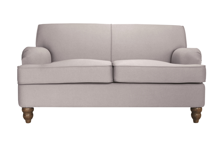 Диван-кровать OneПрямые раскладные диваны<br>&amp;lt;div&amp;gt;Создавая коллекцию MyFurnish One, мы думали о предметах, которые впишутся в любой интерьер. Первый диван получился достаточно компактным, но вместительным за счет уменьшенных подлокотников. Практичная обивка дополняется резными ножками из массива дерева — контраст формы и содержания. Плавные линии без лишнего декора завершают образ, подходящий для различных интерьеров, современных или классических, минималистичных или насыщенных. А спальное место превращает его в очень функциональный предмет.&amp;lt;br&amp;gt;&amp;lt;/div&amp;gt;&amp;lt;div&amp;gt;&amp;lt;br&amp;gt;&amp;lt;/div&amp;gt;&amp;lt;div&amp;gt;&amp;lt;b&amp;gt;Каркас и ножки&amp;lt;/b&amp;gt;: массив сосны и березы, фанера.&amp;lt;/div&amp;gt;&amp;lt;div&amp;gt;&amp;lt;b&amp;gt;Ширина спального места&amp;lt;/b&amp;gt;: 120 см x 190 см.&amp;lt;/div&amp;gt;&amp;lt;div&amp;gt;&amp;lt;b&amp;gt;Сиденье и спинка&amp;lt;/b&amp;gt;: пружины Nosag, ремни, высокоэластичный ППУ.&amp;lt;/div&amp;gt;&amp;lt;div&amp;gt;&amp;lt;b&amp;gt;The Furnish&amp;lt;/b&amp;gt; предоставляет покупателю гарантию качества на 12 календарных месяцев со дня получения.&amp;lt;/div&amp;gt;<br><br>Material: Текстиль<br>Ширина см: 170<br>Высота см: 82<br>Глубина см: 93