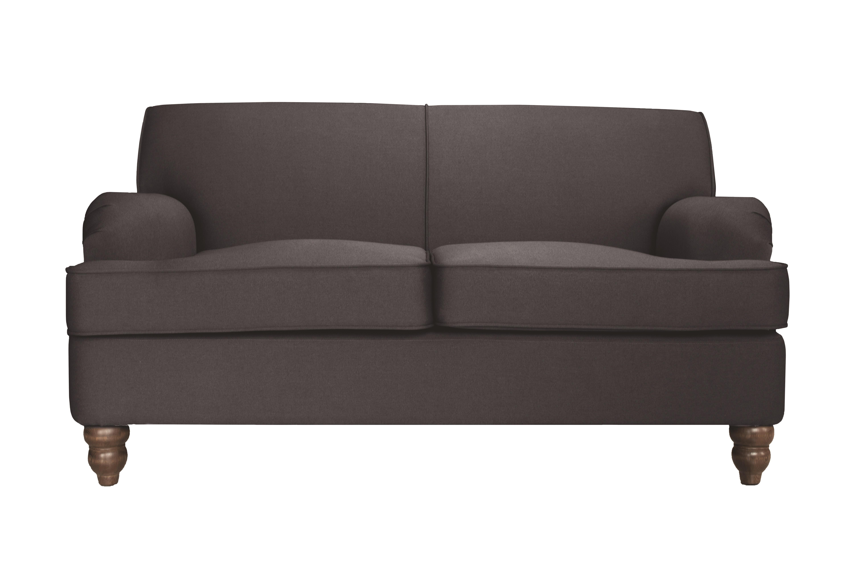 Диван-кровать OneПрямые раскладные диваны<br>&amp;lt;div&amp;gt;&amp;lt;div style=&amp;quot;font-size: 14px;&amp;quot;&amp;gt;Создавая коллекцию MyFurnish One, мы думали о предметах, которые впишутся в любой интерьер. Первый диван получился достаточно компактным, но вместительным за счет уменьшенных подлокотников. Практичная обивка дополняется резными ножками из массива дерева - контраст формы и содержания. Плавные линии без лишнего декора завершают образ, подходящий для различных интерьеров, современных или классических, минималистичных или насыщенных. А спальное место превращает его в очень функциональный предмет.&amp;lt;/div&amp;gt;&amp;lt;div style=&amp;quot;font-size: 14px;&amp;quot;&amp;gt;&amp;lt;br&amp;gt;&amp;lt;/div&amp;gt;&amp;lt;div style=&amp;quot;font-size: 14px;&amp;quot;&amp;gt;Каркас и ножки: массив сосны и березы, фанера.&amp;lt;/div&amp;gt;&amp;lt;div style=&amp;quot;font-size: 14px;&amp;quot;&amp;gt;Ширина спального места: 120 см x 190 см.&amp;lt;/div&amp;gt;&amp;lt;div style=&amp;quot;font-size: 14px;&amp;quot;&amp;gt;Сиденье и спинка: пружины Nosag, ремни, высокоэластичный ППУ.&amp;lt;/div&amp;gt;&amp;lt;div style=&amp;quot;font-size: 14px;&amp;quot;&amp;gt;&amp;lt;span style=&amp;quot;font-size: 14px;&amp;quot;&amp;gt;The Furnish предоставляет покупателю гарантию качества на 12 календарных месяцев со дня получения.&amp;lt;/span&amp;gt;&amp;lt;/div&amp;gt;&amp;lt;/div&amp;gt;<br><br>Material: Текстиль<br>Ширина см: 170<br>Высота см: 82<br>Глубина см: 93