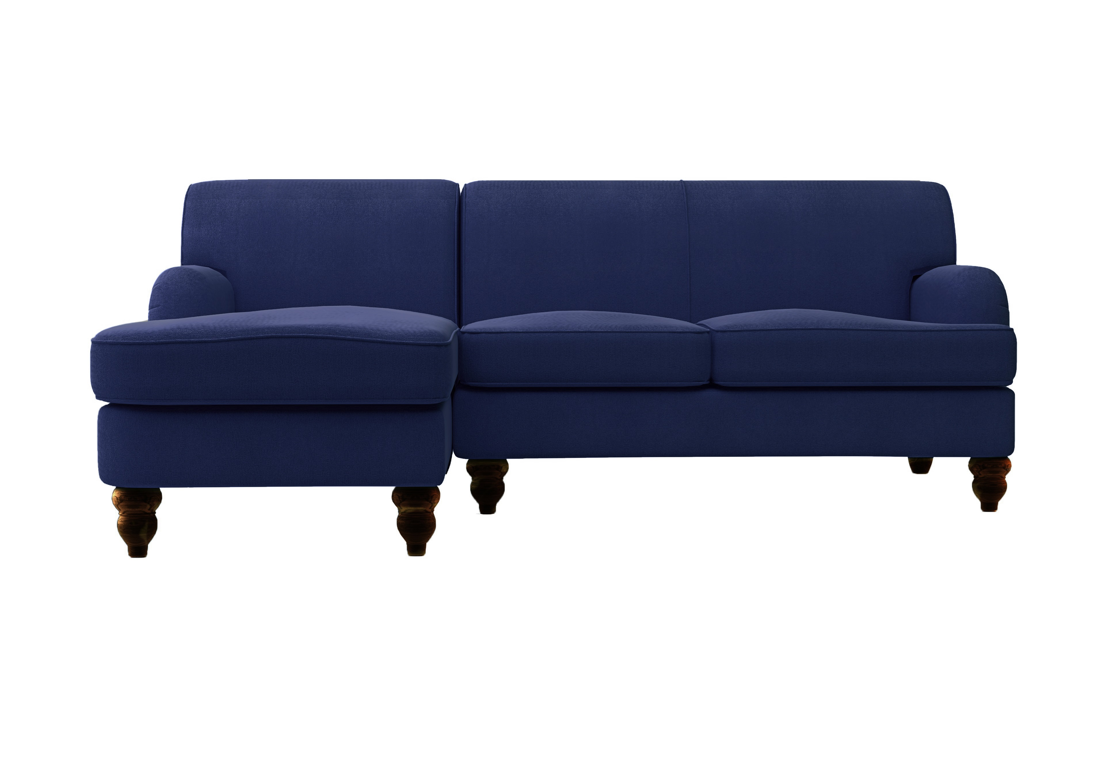 Угловой диван OneУгловые диваны<br>&amp;lt;div style=&amp;quot;font-size: 14px;&amp;quot;&amp;gt;Угловой диван MyFurnish One точно следует концепции всей серии: это компактный современный предмет мебели, подходящий к самым разным интерьерам. Габариты тут невероятно сжатые, меньше 240 см в ширину и чуть более 160 см от стены, к которой будет прислонена спинка. Все это обито прочной тканью и снабжено аккуратными ножками различной формы. Очень уместной угловая версия MyFurnish будет в небольших помещениях или как первый экземпляр дизайнерской мебели в доме.&amp;lt;/div&amp;gt;&amp;lt;div style=&amp;quot;font-size: 14px;&amp;quot;&amp;gt;&amp;lt;br&amp;gt;&amp;lt;/div&amp;gt;&amp;lt;div style=&amp;quot;font-size: 14px;&amp;quot;&amp;gt;Каркас и ножки: массив сосны и березы, фанера.&amp;lt;/div&amp;gt;&amp;lt;div style=&amp;quot;font-size: 14px;&amp;quot;&amp;gt;Сиденье и спинка: пружины Nosag, ремни, высокоэластичный ППУ.&amp;lt;/div&amp;gt;&amp;lt;div style=&amp;quot;font-size: 14px;&amp;quot;&amp;gt;The Furnish предоставляет покупателю гарантию качества, действующую в течение 12 календарных месяцев со дня получения.&amp;lt;/div&amp;gt;&amp;lt;div&amp;gt;&amp;lt;br&amp;gt;&amp;lt;/div&amp;gt;<br><br>Material: Текстиль<br>Ширина см: 232<br>Высота см: 89<br>Глубина см: 165