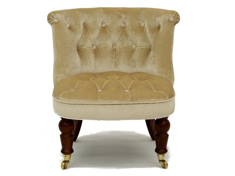 Кресло ПаскальПолукресла<br>Стильная, эстетичная и функциональная модель. Она наполнит гармоничностью и выразит индивидуальность интерьера. На кресле &amp;quot;Паскаль&amp;quot; удобно и комфортно сидеть.&amp;amp;nbsp;&amp;lt;div&amp;gt;&amp;lt;br&amp;gt;&amp;lt;/div&amp;gt;&amp;lt;div&amp;gt;&amp;amp;nbsp;В конструкции каркаса используются:<br>шлифованная фанера, строганный брус хвойных пород,&amp;amp;nbsp; ДСП ламинированная. Мягкий настил включает в себя:<br>на спинке - высокоэластичный ППУ, синтепон; на сидении - двухслойный пакет из ППУ, повышенной долговечности, лежащий на переплетенных эластичных ремнях, синтепон&amp;amp;nbsp;&amp;lt;/div&amp;gt;&amp;lt;div&amp;gt;Большой выбор обивочных тканей (подробности уточняйте у менеджера).&amp;lt;/div&amp;gt;<br><br>Material: Текстиль<br>Ширина см: 66<br>Высота см: 70<br>Глубина см: 68