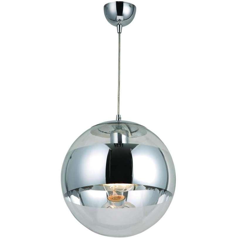 Потолочный светильник Galactica 30 смПодвесные светильники<br><br><br>Material: Стекло<br>Height см: 160<br>Diameter см: 30
