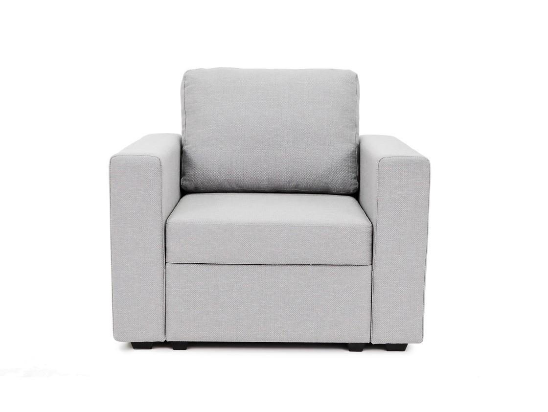 Кресло ФитИнтерьерные кресла<br>Большой выбор обивочных тканей (подробности уточняйте у менеджера).<br><br>Material: Текстиль<br>Ширина см: 100.0<br>Высота см: 92.0<br>Глубина см: 97.0