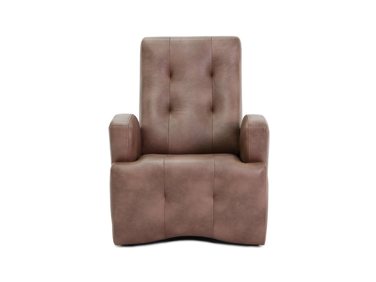 Кресло ИсидаИнтерьерные кресла<br>Стильная, эстетичная и функциональная модель. Она наполнит гармоничностью и выразит индивидуальность интерьера. На кресле &amp;quot;Исида&amp;quot; удобно и комфортно сидеть. Входит в комплект к прямому дивану &amp;quot;Исида&amp;quot;.&amp;amp;nbsp;&amp;lt;div&amp;gt;&amp;lt;br&amp;gt;&amp;lt;/div&amp;gt;&amp;lt;div&amp;gt;&amp;amp;nbsp;В конструкции каркаса используются: шлифованная фанера, строганный брус хвойных пород, ДСП ламинированная.&amp;lt;/div&amp;gt;&amp;lt;div&amp;gt;Мягкий настил включает в себя:на спинке - высокоэластичные ППУ, синтепон; на сидении - двухслойный пакет из ППУ, повышенной долговечности, лежащий на переплетенных эластичных ремнях, синтепон.&amp;lt;/div&amp;gt;&amp;lt;div&amp;gt;&amp;lt;br&amp;gt;&amp;lt;/div&amp;gt;<br><br>Material: Экокожа<br>Ширина см: 75<br>Высота см: 101<br>Глубина см: 91