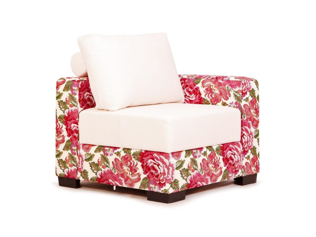 Кресло СофияИнтерьерные кресла<br>Кресло &amp;quot;София&amp;quot; - это уникальная модель, сочетающая в себе весь набор функций, необходимых для современной квартиры! Благодаря изысканному дизайну кресло прекрасно впишется в любой интерьер и станет его изюминкой. Комфортное и удобное кресло на каждый день. Кресло отличается легким дизайном, невероятным комфортом, оригинальностью форм. Будет прекрасным дополнением к прямому дивану &amp;quot;София&amp;quot;.&amp;amp;nbsp;&amp;lt;div&amp;gt;&amp;lt;br&amp;gt;&amp;lt;/div&amp;gt;&amp;lt;div&amp;gt;&amp;lt;div&amp;gt;В конструкции каркаса используются: шлифованная фанера, строганный брус хвойных пород, ДСП ламинированная.&amp;lt;/div&amp;gt;&amp;lt;div&amp;gt;Мягкий настил включает в себя:на спинке - высокоэластичные ППУ, синтепон; на сидении - двухслойный пакет из ППУ, повышенной долговечности, лежащий на переплетенных эластичных ремнях, синтепон.&amp;lt;/div&amp;gt;&amp;lt;/div&amp;gt;&amp;lt;div&amp;gt;Большой выбор обивочных тканей (подробности уточняйте у менеджера).&amp;lt;/div&amp;gt;<br><br>Material: Текстиль<br>Ширина см: 90.0<br>Высота см: 90.0<br>Глубина см: 90.0