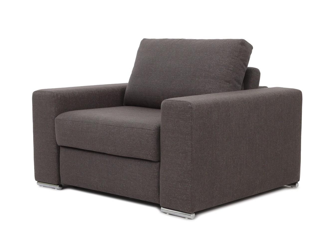 Кресло МилтонИнтерьерные кресла<br>Кресло &amp;quot;Милтон&amp;quot; является набором нескольких частей модульного дивана &amp;quot;Милтон&amp;quot;, который позволяет делать различные варианты комплектаций для Вашего идеального жилья. Обладая выверенными формами и современным дизайном, &amp;quot;Милтон&amp;quot; прекрасно впишется в Ваше пространство, подчеркнув Ваш стиль и характер!&amp;lt;div&amp;gt;&amp;lt;br&amp;gt;&amp;lt;div&amp;gt;Большой выбор обивочных тканей (подробности уточняйте у менеджера)&amp;lt;/div&amp;gt;&amp;lt;/div&amp;gt;<br><br>Material: Текстиль<br>Ширина см: 107<br>Высота см: 90<br>Глубина см: 104