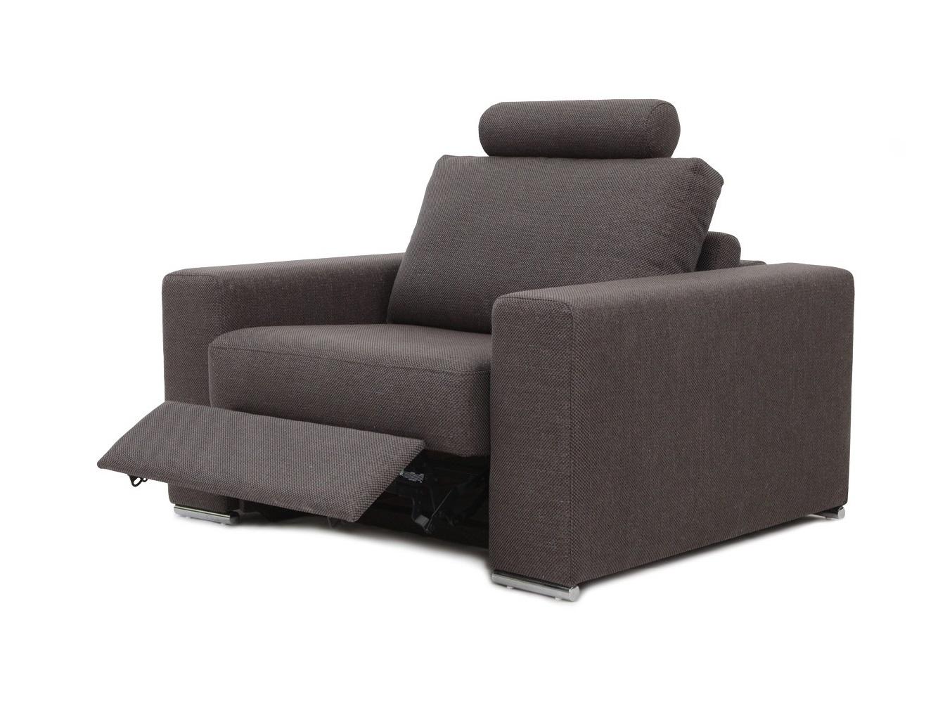 Кресло-реклайнер МилтонИнтерьерные кресла<br>Кресло-реклайнер &amp;quot;Милтон&amp;quot; является набором нескольких частей модульного дивана &amp;quot;Милтон&amp;quot;, который позволяет делать различные варианты комплектаций для Вашего идеального жилья!<br>Модульный диван &amp;quot;Милтон&amp;quot; - это отличное решение для любой обстановки! Обладая выверенными формами и современным дизайном, &amp;quot;Милтон&amp;quot; прекрасно впишется в Ваше пространство, подчеркнув Ваш стиль и характер!&amp;amp;nbsp;&amp;lt;div&amp;gt;&amp;lt;br&amp;gt;&amp;lt;div&amp;gt;Большой выбор обивочных тканей (подробности уточняйте у менеджера).&amp;lt;/div&amp;gt;&amp;lt;/div&amp;gt;<br><br>Material: Текстиль<br>Ширина см: 107<br>Высота см: 90<br>Глубина см: 104