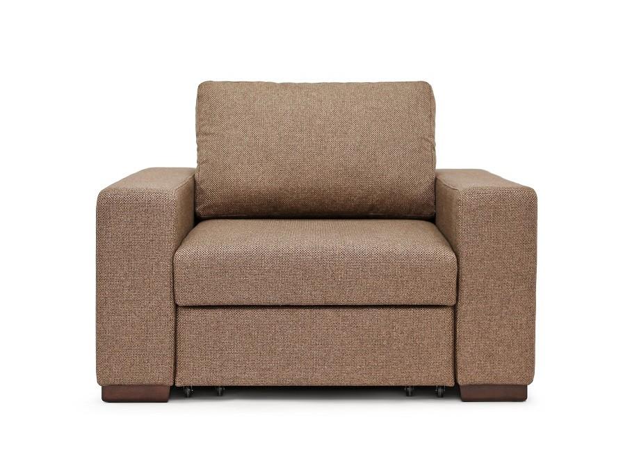 Кресло ОстинИнтерьерные кресла<br>Кресло-кровать &amp;quot;Остин&amp;quot; - это уникальная модель, сочетающая в себе весь набор функций, необходимых для современной квартиры! Благодаря простому дизайну кресло прекрасно впишется в любой интерьер и станет его изюминкой. Комфортное и удобное кресло на каждый день.&amp;amp;nbsp;&amp;lt;div&amp;gt;Кресло-кровать &amp;quot;Остин&amp;quot; имеет оригинальную тройную систему разложения на базе механизма Дельфин.&amp;amp;nbsp;&amp;lt;/div&amp;gt;&amp;lt;div&amp;gt;Идеально ровное спальное место на каждый день размером 77х200 см. создается несколькими движениям! Для этого необходимо потянуть на себя царгу кресла, поднять нижнюю сидушку вверх, выдвинуть основное сидение еще вперед и установить спинку в горизонтальное положение.&amp;lt;/div&amp;gt;&amp;lt;div&amp;gt;Большой выбор обивочных тканей (подробности уточняйте у менеджера).&amp;lt;/div&amp;gt;<br><br>Material: Текстиль<br>Ширина см: 123.0<br>Высота см: 90.0<br>Глубина см: 108.0