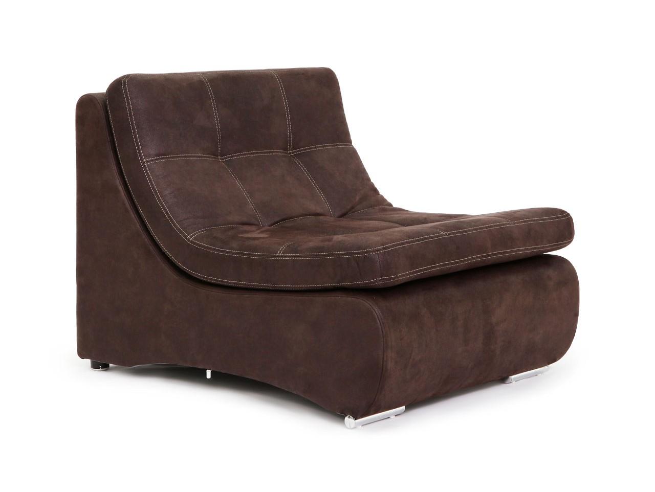 Кресло БостонИнтерьерные кресла<br>Кресло &amp;quot;Бостон&amp;quot; - это уникальная модель, сочетающая в себе весь набор функций, необходимых для современной квартиры! Благодаря изысканному дизайну кресло прекрасно впишется в любой интерьер и станет его изюминкой. Комфортное и удобное кресло на каждый день. Кресло отличается легким дизайном, невероятным комфортом, оригинальностью форм.&amp;amp;nbsp;&amp;lt;div&amp;gt;Декоративные подушки в комплект не входят&amp;lt;br&amp;gt;&amp;lt;div&amp;gt;Большой выбор обивочных тканей (подробности уточняйте у менеджера).&amp;lt;/div&amp;gt;&amp;lt;/div&amp;gt;<br><br>Material: Текстиль<br>Ширина см: 90<br>Высота см: 90<br>Глубина см: 110