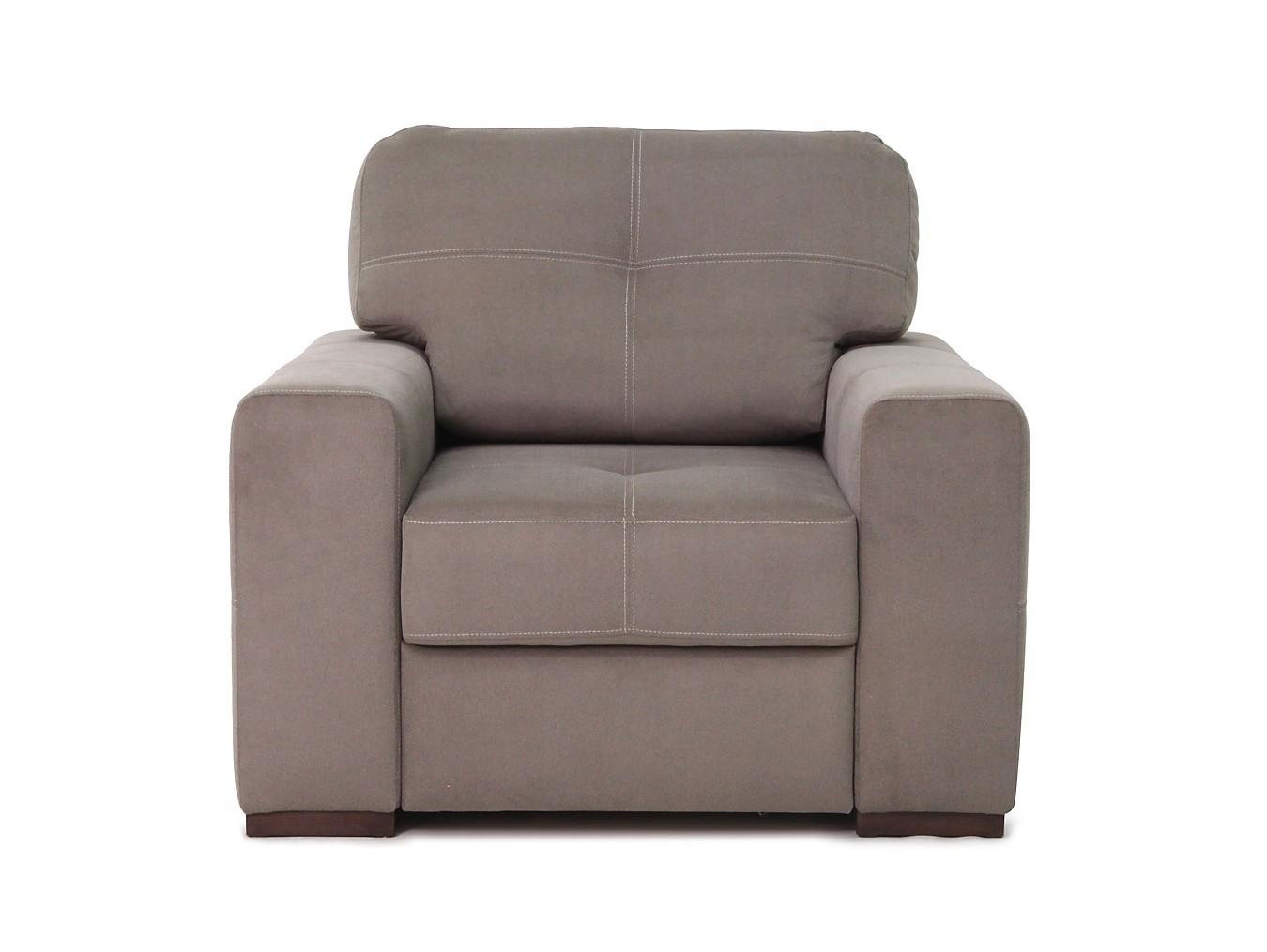 Кресло БарниИнтерьерные кресла<br>&amp;lt;div&amp;gt;Кресло &amp;quot;Барни&amp;quot; - это в-первую очередь полноценный комфорт отдыха, а его оригинальная простота и строгость форм подчеркнут практически любой интерьер и добавят ему изысканный вид! Входит в комплект к угловому и прямому дивану &amp;quot;Барни&amp;quot;.&amp;amp;nbsp;&amp;amp;nbsp;&amp;lt;div&amp;gt;&amp;lt;br&amp;gt;&amp;lt;/div&amp;gt;&amp;lt;div&amp;gt;В конструкции каркаса используются: шлифованная фанера, строганный брус хвойных пород, ДСП ламинированная.&amp;lt;/div&amp;gt;&amp;lt;div&amp;gt;Мягкий настил включает в себя:&amp;amp;nbsp;&amp;lt;/div&amp;gt;&amp;lt;div&amp;gt;- приспинная подушка - гипоаллергенное волокно;&amp;amp;nbsp;&amp;lt;/div&amp;gt;&amp;lt;div&amp;gt;- внутренний чехол подушки прострочен с синтепоном;&amp;amp;nbsp;&amp;lt;/div&amp;gt;&amp;lt;div&amp;gt;- чехол съемный на спинке;&amp;amp;nbsp;&amp;lt;/div&amp;gt;&amp;lt;div&amp;gt;- блок независимых пружин;&amp;lt;/div&amp;gt;&amp;lt;div&amp;gt;Декоративные подушки в комплект не входят.&amp;lt;/div&amp;gt;&amp;lt;div&amp;gt;Большой выбор обивочных тканей (подробности уточняйте у менеджера).&amp;lt;/div&amp;gt;&amp;lt;/div&amp;gt;<br><br>Material: Текстиль<br>Ширина см: 106<br>Высота см: 94<br>Глубина см: 100