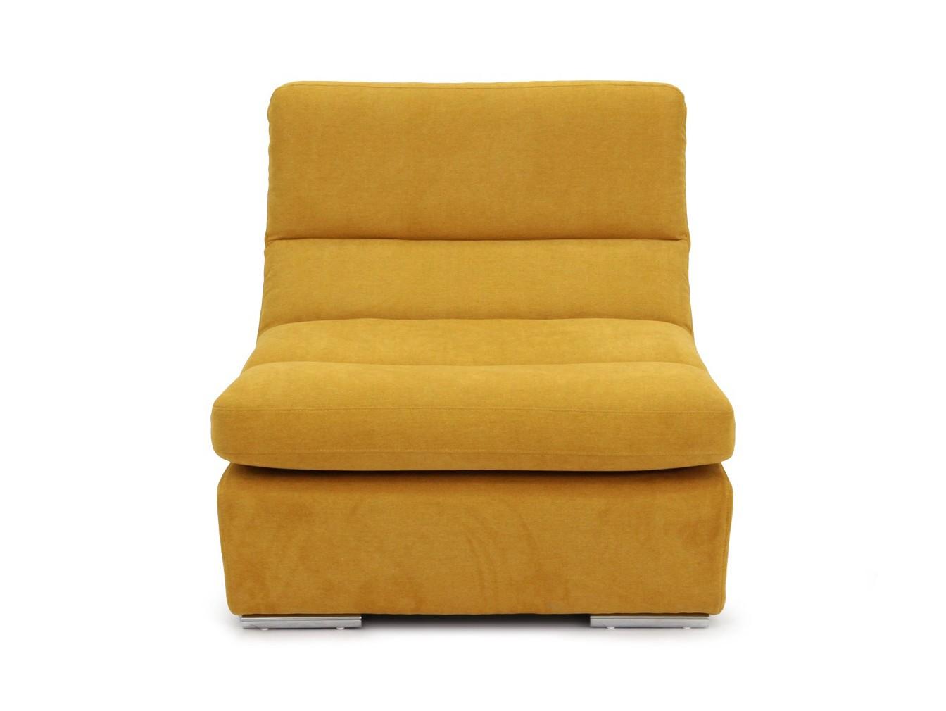 Кресло ПалермоИнтерьерные кресла<br>&amp;lt;div&amp;gt;Кресло &amp;quot;Палермо&amp;quot; - это лучшее решение для тех, кто привык к максимальному комфорт и не готов идти на компромисс с другими вариантами. Уникальный состав наполнителя его сидения заставит Вас по новому пересмотреть значение слова &amp;quot;удобный&amp;quot;.&amp;lt;/div&amp;gt;&amp;lt;div&amp;gt;&amp;lt;br&amp;gt;&amp;lt;/div&amp;gt;&amp;lt;div&amp;gt;Большой выбор обивочных тканей (подробности уточняйте у менеджера).&amp;lt;/div&amp;gt;<br><br>Material: Текстиль<br>Ширина см: 90.0<br>Высота см: 90.0<br>Глубина см: 110.0